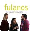 Foto Fulanos Radio