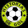 Foto Historias de Gol