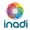 Foto INADI