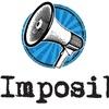 Foto La Imposible
