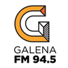 Foto Radio Galena