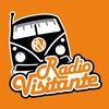 Foto Radio Visitante