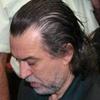 Foto Guillermo  Borioli