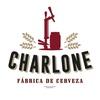 Foto Cervecería Charlone