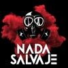 Foto Nada Salvaje Radio