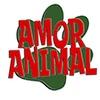 Foto Amor Animal