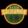 Foto Radio California