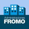 Foto Administraciones FROMO