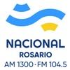 Foto Nacional Rosario