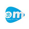 Foto Om Radio