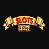 Foto Daftar Casino