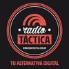 Foto Radio Tactica