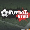 Foto Futbol Vivo