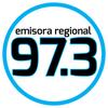 Foto Emisora Regional