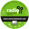 Foto Radio Universidad CALF