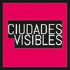 Foto Ciudades Visibles