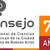 Foto Consejo Profesional  de Ciencias Económicas CABA