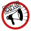 Foto Radio De salon