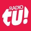 Foto RadioTU #UnimosAmérica