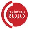 Foto El Círculo  Rojo