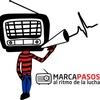 Foto Marcapasos Revés