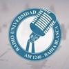 Foto Radio UNS