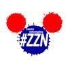 Foto Centro Informativo #ZZN