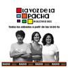 Foto Colectivo La Voz de la Pacha