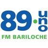 Foto FM Bariloche 89.1 Una Ciudad, Una Radio