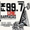 Foto FM Che  Barracas