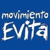 Foto Movimiento Evita Prensa