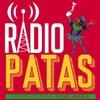 Foto Radio  Patas