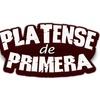 Foto Platense de Primera Radio
