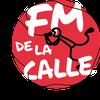 Foto FM De la Calle