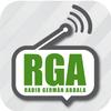 Foto Radio Germán Abdala