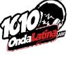 Foto Am 1010 Onda Latina