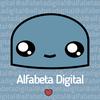 Foto Alfabeta digital