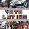 Foto Voto Latino Radio