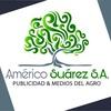 Foto Américo Suárez