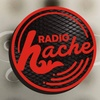 Foto Radio Hache