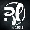 Foto Radio Libre