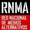 Foto Red Nacional de Medios Alternativos