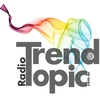 Foto Radio Trend Topic