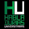 Foto Habladurías Universitarias