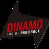 Foto Radio Dinamo
