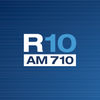 Foto Radio  10
