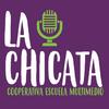 Foto Radio La Chicata