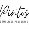 Foto Pintos Link