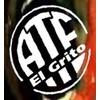 Foto ATE Mar del Plata