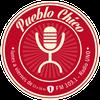 Foto Pueblo Chico